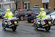 amsterdam - motoragent agent motor . copyright robin utrecht