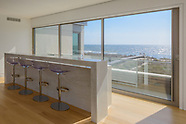 Modern Home, 212 Dune Rd, Quogue, NY