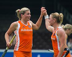 20110620 NED: Nederland - Nieuw-Zeeland, Amstelveen