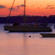 Sydney Harbour & Cityscape