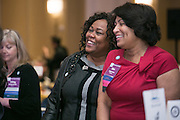 This is the Women's Business Enterprise National Council (WBENC) 2015 Summit and Salute. Kathy Anderson Photography