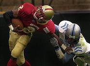 20031115 NCAAF VMI v The Citadel