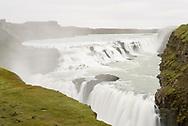 , Iceland