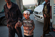 JUNE 23 2013 Syria