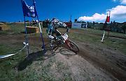 Sea Otter Classic 1998/2000. Laguna Seca Raceway, Monterey, California.