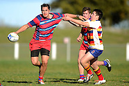 AI120522 Balclutha-Rugby, John McGlashan College 1st XV V South Otago High School 1st XV 2 May 2015