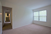 Architectural photography of Hunt Club Apartments in Gaithersburg MD by Jeffrey Sauers of Commercial Photographics.