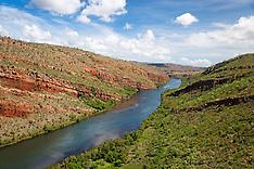 East Kimberley Images