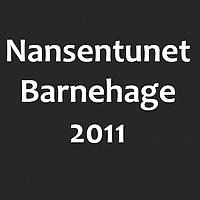 Nansentunet