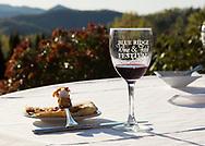 Uncork the Wine Festival at Crestwood Inn