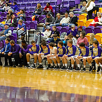 11-20-15 Berryville SR Boys Basketball vs Elkins