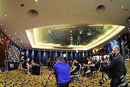 280915 RWC Allblacks player media session