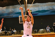 MBKB: St. Olaf College vs. University of Wisconsin-River Falls (11-28-15)
