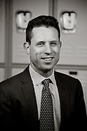 Charter Board Partner Retouch