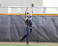 FIU Softball Vs. Troy 2011 Sunday Game