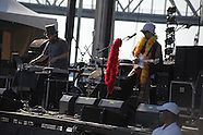 """Halfway to Forecastle"" Concert: BoomBox Concert Set | Audience 7-15-11"