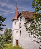 Sursee Lucerne