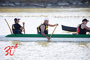 WAKA AMA<br /> <br /> Downer NZ Masters Games 2019<br /> 20190203<br /> WHANGANUI, NEW ZEALAND<br /> Photo ANNETTE JOHNSTON CMGSPORT<br /> WWW.CMGSPORT.CO.NZ