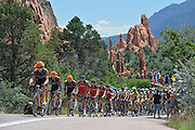 2014 Tour of Colorado