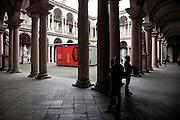 Milano, Brera Academy