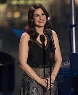 122217 Stephanie J. Block: Life from Lincoln Center