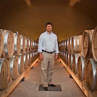 reportagem douro boys , produtores de vinho da regiao do douro<br /> quinta do valado vallado