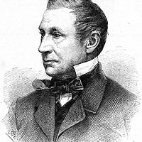 ZIEGLER, Franz Wilhelm