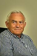 Leszek Miller former prime minister of Poland photo Piotr Gesicki