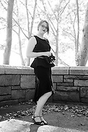 Eva Mizer, Photographer - New York, 2015
