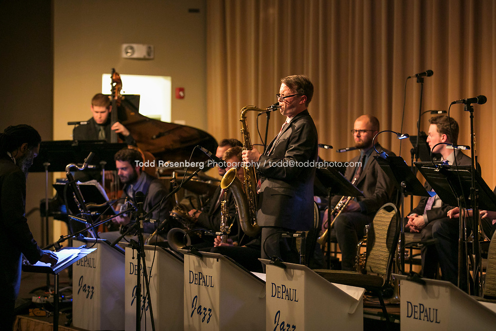 5/25/17 8:04:04 PM<br /> <br /> DePaul University School of Music<br /> DePaul Jazz Concert<br /> <br /> <br /> &copy; Todd Rosenberg Photography 2017