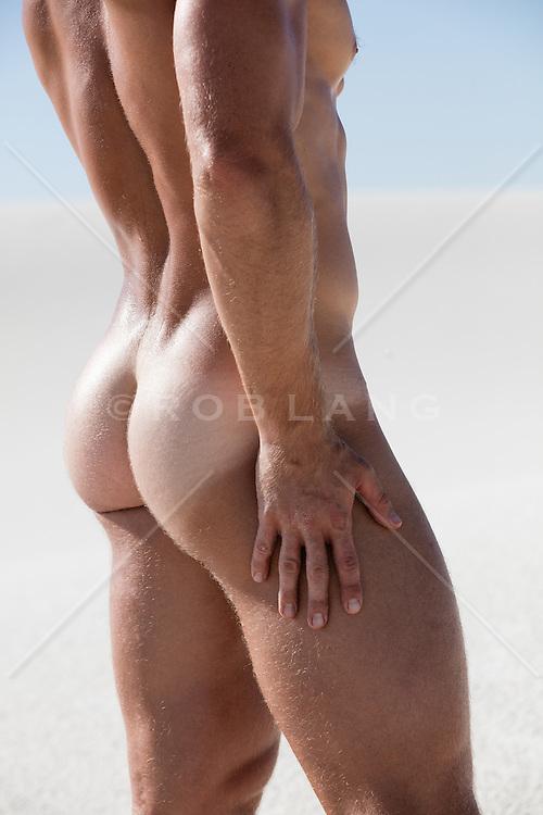 hot nude men ass