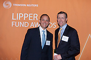 Thomson Reuters 2015 Lipper Fund Awards on March 31, 2015. (Photo: www.JeffreyHolmes.com)