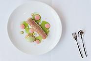 Toque! - Restaurant & Food