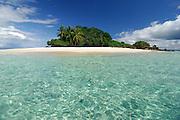 Granito de oro,Isla de Coiba,Pacific Sea,Veraguas Province,Panama C.A.