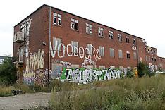 20130814 Udslidte erhvervsbygninger