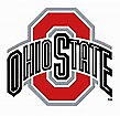 Ohio State vs Wisconsin 2019