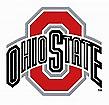Michigan State vs Ohio State