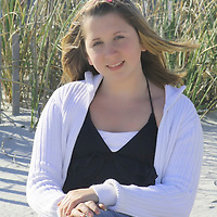 Beach Portraits.. Engagements