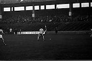 13/09/1970<br /> 09/13/1970<br /> 13 September 1970<br /> All-Ireland Intermediate Semi-Final: Dublin v Antrim at Croke Park, Dublin.