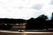 June 30- July 3, 2016: Round 3/4 - Watkins Glen, #07 Cedric Sbirrazzuoli, Lawrence DeGeorge, Dream Racing, Lamborghini Las Vegas