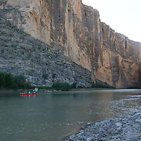 Big Bend West Texas