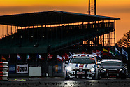 Hankook 24H Series Silverstone - 01/04/2016