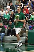 Brandon Heyen