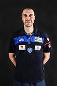 20180529 Posati Vincenzo Esposito Dinamo Sassair
