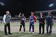 Pepsi IPL 2015 M42 - KKR v DD