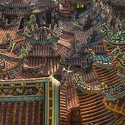 Nankunshen