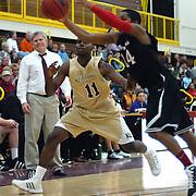 2011-01-22 vs Bloomsburg