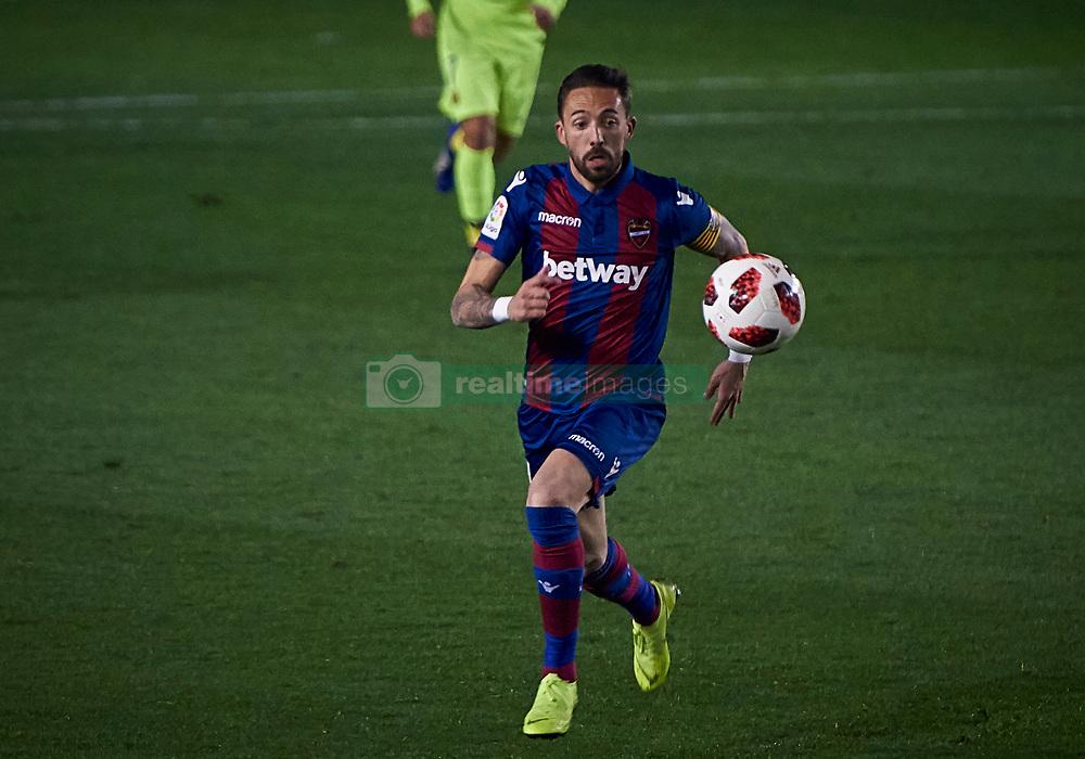 صور مباراة : ليفانتي - برشلونة 2-1 ( 10-01-2019 ) 20190111-zaf-i88-001