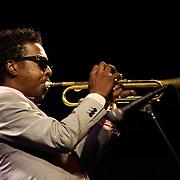 2012 DC Jazzfest: Marshal Keys X Roy Hargrove 6/6/12