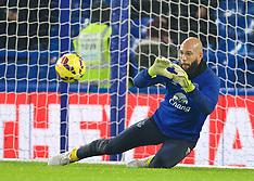 150211 Chelsea v Everton